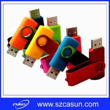 hot selling 64 gb usb flash drives with real capacity