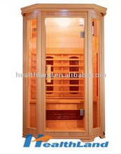 best sale 1 person infrared canadian tire sauna