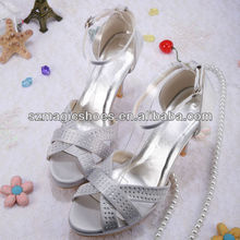 2014 Summer Sandals for Women Party