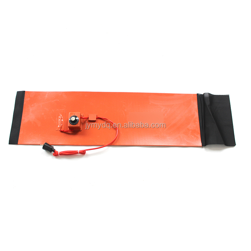 rechargeable hot plate electric heating pads cartridge heater
