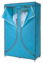 Indian bedroom wardrobe designs/Clothes wardrobe clip furniture/Clip furniture wardrobe
