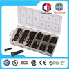 TC BV Certification 106pc Hardware Assorted Socket Head Cap Screw With Washer