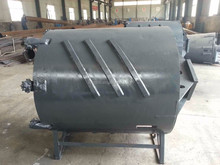 rock core barrel drilling bucket manufacturer china