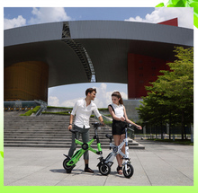 askmy x1 factory price Adult high speed 250W 36V 8.7Ah lithium electric scooter/electric motorcycle /electric vehicle