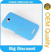goods from china hard case for huawei