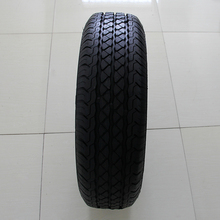 Good quality great traction even wear new tyres for sale