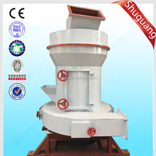 New Vertical Mill Raymond Grinding Mill For Sale