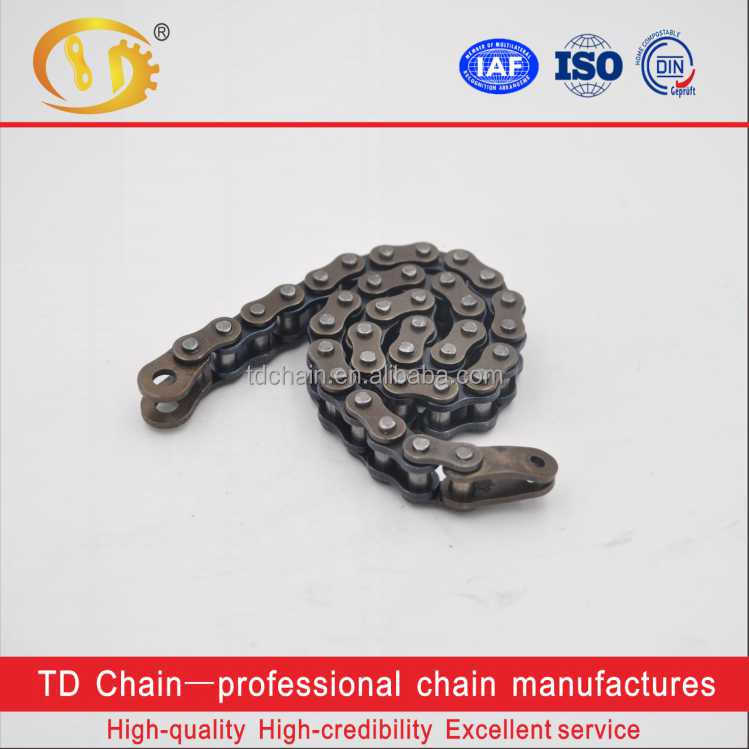 Quality Cheap Price Dirt Bike Chain Link