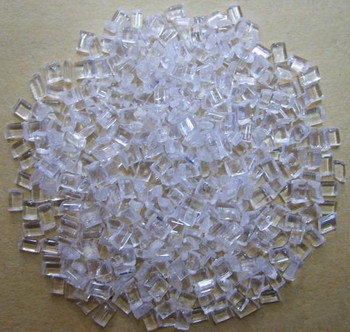 Virgin PC/ Polycarbonate Pellets, PC ranules, PC Resin Raw Materials Extrusion Grade