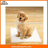 low prices non-woven pet pads dog pet toilet easy Pet Pad