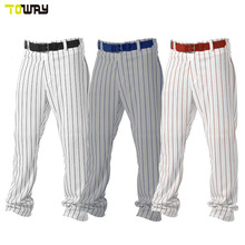 youth wholesale majestic baseball pants