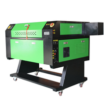 laser cutting glass engraving machine wooden letter cutting machine marble printing machine
