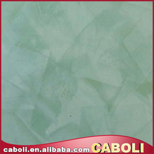 Caboli water based glitter emulsion interior wall paint