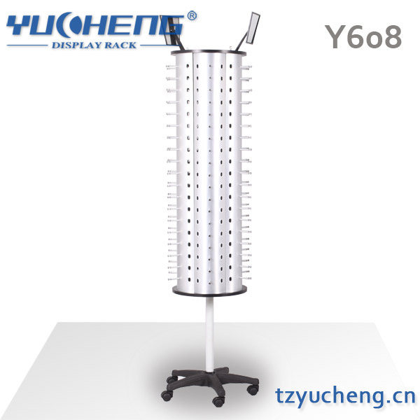 [YUCHENG] sunglasses display Y6