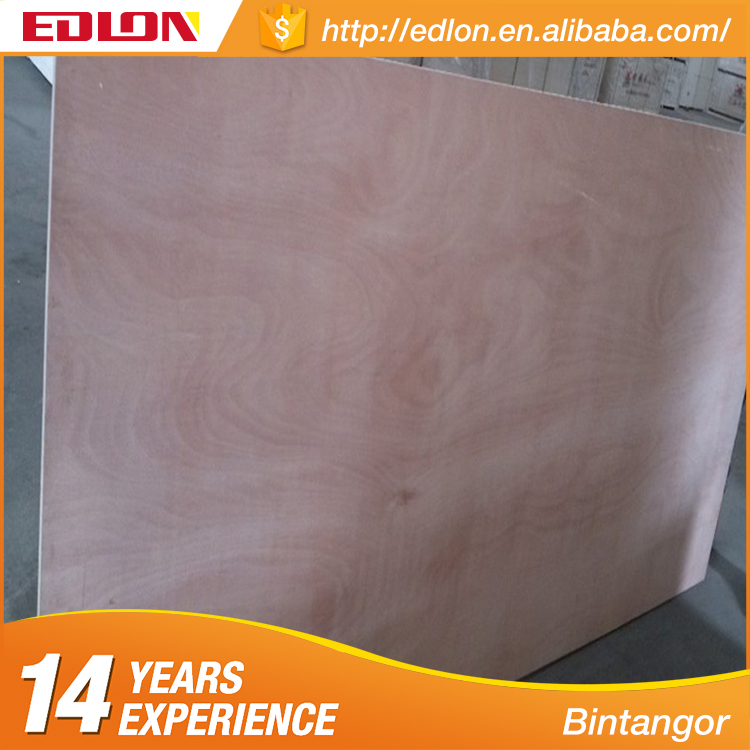 Global famous brand factory waterproof oak lumber aspen wood