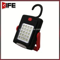 Repairing Accessory Portable Magnetic Emergency 20