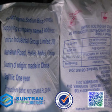 sodium bicarbonate 99% purity sodium bicarbonate 25kg sodium bicarbonate wholesale price WITH msds