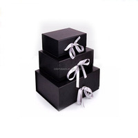 Custom Foldable box/ gift packaging box / paper printed packing box