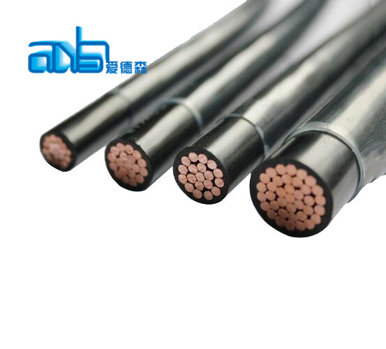 1.5mm 2.5mm electric cable copper <strong>wire</strong> 4mm PVC insulated Nylon coated THW THHN electric <strong>wire</strong> and cable 16mm