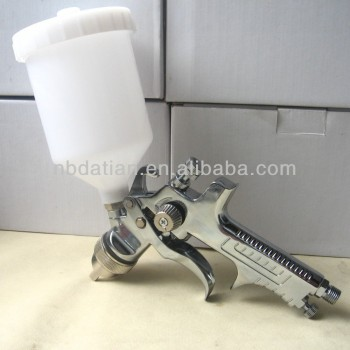 HVLP H-827B air spray gun