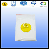 Factory directly supply!Polymer Powder for Cementitious Lubricants
