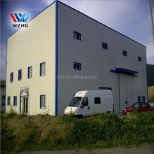 factory steel structure shop,worksho steel structure drawing