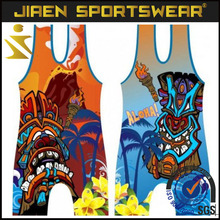 european sublimated baby wrestling singlets custom camo college youth wrestling singlet