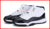 classic fashion sport leisure high top basketball shoes for men