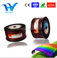 DAUL AUDIO VIDEO CABLES IN COIL CHINA MANUFACTURER