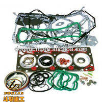Engine Overhaul Gasket Kit 4BT 4089647 3800375
