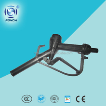 RD-60 plastic portable spray gun chemical nozzle