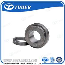 tungsten carbide price carbide die for compacting and bunching steel wire