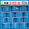 pvc Ribbed Flat Profile waterstop