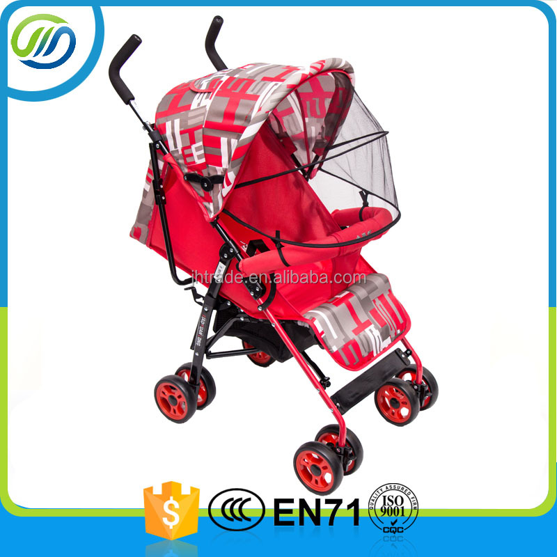 Hot! Baby Strollers Pushchairs Buggys Prams