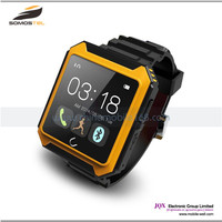 [Somostel] hand watch mobile phone price 4g Watch Phone Unlocked with Camera Cell Phone Mobile Touch Screen Mp3/4 Fm