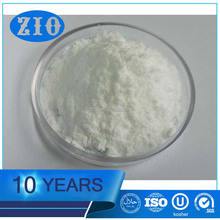 2016 Latest Export Quality Glucose price/Dextrose Monohydrate Manufacturer