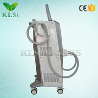 Distributor wanted IPL permanent hair removal machine