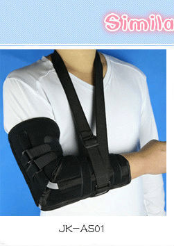 best selling products immobilizing orthopedic shoulder support arm sling