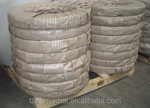 Within 600mm Hot Rolled Steel Strip