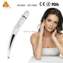 skin tightening eye bags removal eye massager