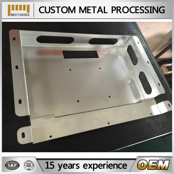 ford sheet metal parts sheet metal oem 20 gauge sheet metal parts