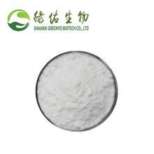 High Quality Posaconazole CAS 171228-49-2 with Competitive Price