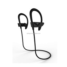WS Bluetooth 4.2 Earphones Sports Mini Bluetooth Headset Hands Free Wireless Earphones For Iphone Xiaomi Phone