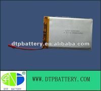 used lead acid battery scrap