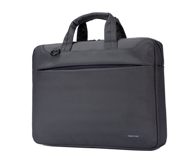 Best values laptop bags for notebook computers