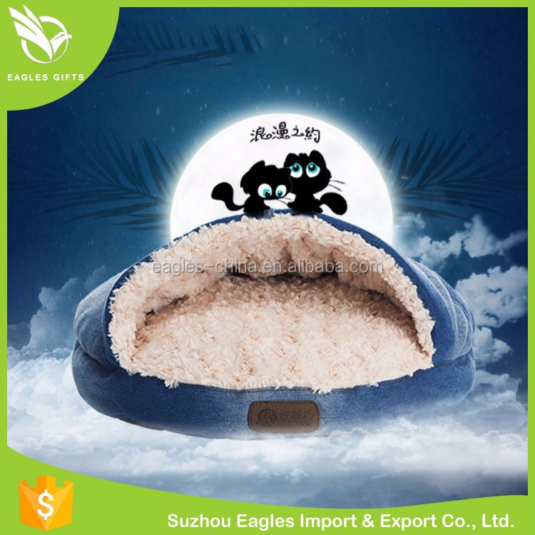 Durable Hot Sale Dog Sofa Pet Bed Made In China