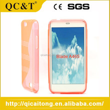 High Quality Best Sale Phone Case For Smart Phone For ZTE Blade A465