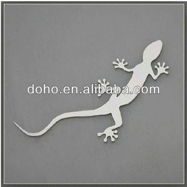 Top Quality oem abs car emblem(ss-3845)