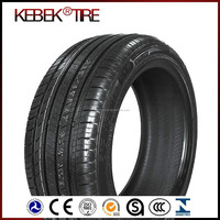 PCR tyre 195/50R15 with good quality and best price