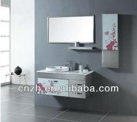 Modular Bathroom Vanity Cabinets Bathroom Sets